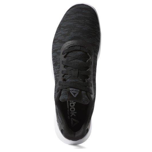 Reebok Cloudride DMX 4.0 SS19 Erkek Spor Ayakkabı