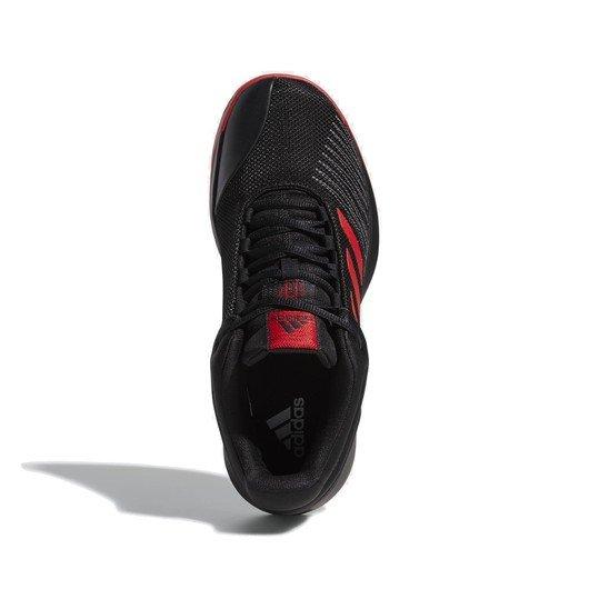 adidas Pro Spark 2018 Low Erkek Spor Ayakkabı