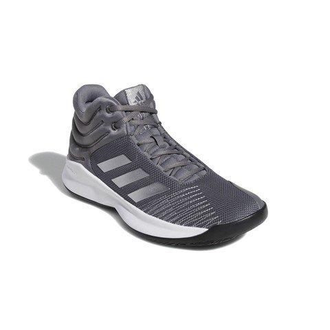 adidas Pro Spark Erkek Spor Ayakkabı