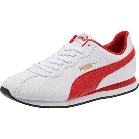 Puma Turin II Erkek Spor Ayakkabı