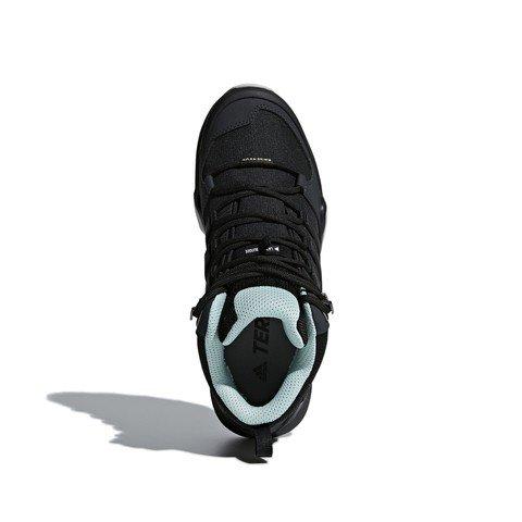 adidas Terrex Swift R2 Mid (GS) Spor Ayakkabı