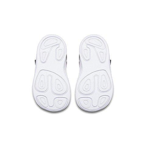 Nike Revolution 4 (TDV) Bebek Spor Ayakkabı