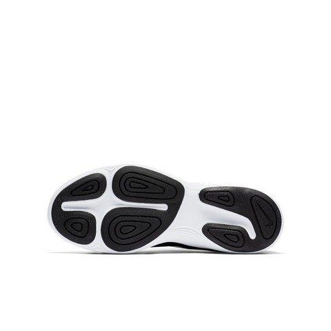 Nike Revolution 4 (GS) Spor Ayakkabı