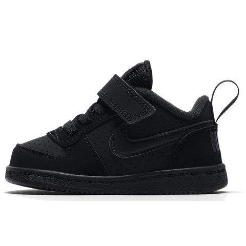 Nike Court Borough Low (TDV) Çocuk Spor Ayakkabı