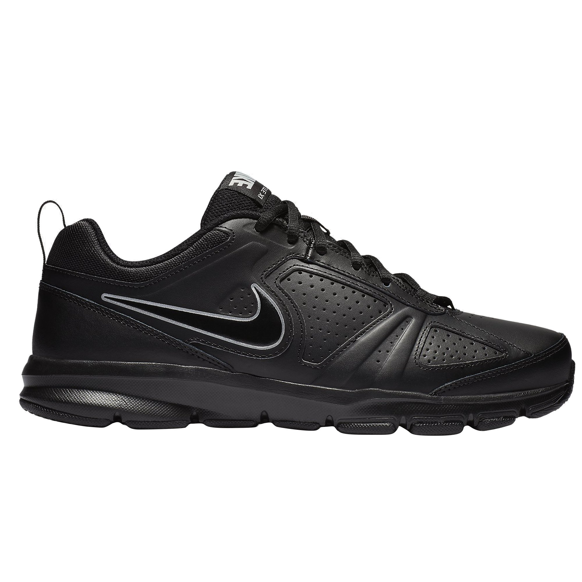 Continuamente Petrificar escaramuza  Nike T-Lite XI CO Erkek Spor Ayakkabı 616544-007 | Barçın