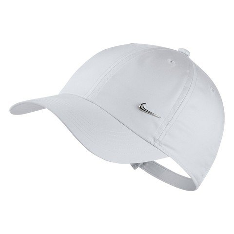 Nike Heritage86 Adjustable Hat Metal Swoosh Çocuk Şapka