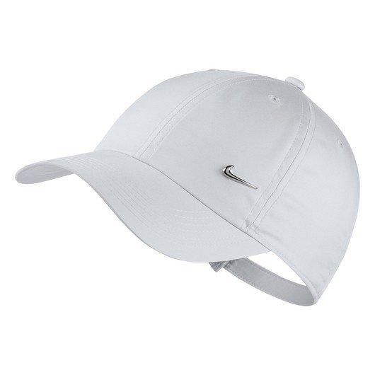 Nike Heritage86 Adjustable Çocuk Şapka