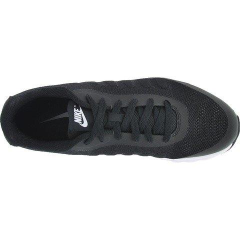 Nike Air Max Invigor Erkek Spor Ayakkabı
