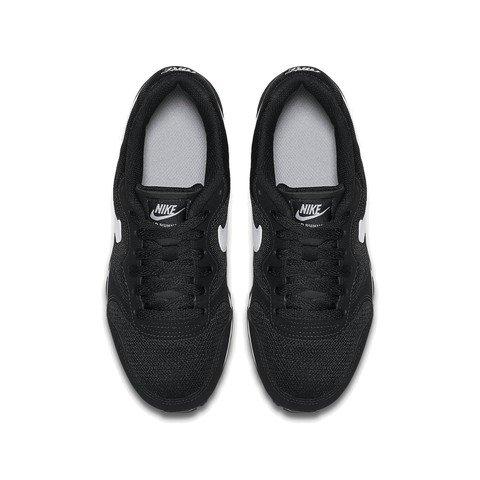 Nike Md Runner 2 (GS) Spor Ayakkabı