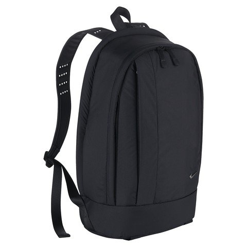 Nike Legend Backpack - Solid Sırt Çantası