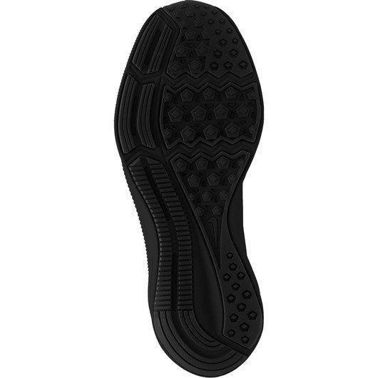 Nike Downshifter 8 Kadın Spor Ayakkabı