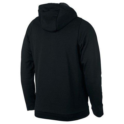 Nike Therma Sphere Hoodie Full-Zip Erkek Ceket