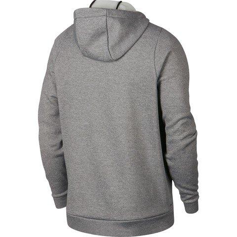 Nike Therma Full Zip Training Hoodie Kapüşonlu Erkek Ceket