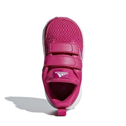 adidas AltaRun Cmf Inf Bebek Spor Ayakkabı