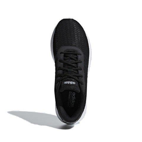 adidas Lite Racer Kadın Spor Ayakkabı