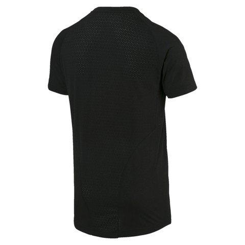 Puma Evostripe Move Erkek Tişört