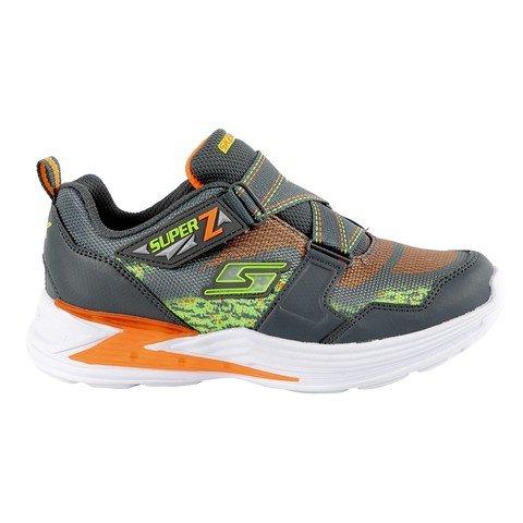 Skechers Erupters III Çocuk Spor Ayakkabı