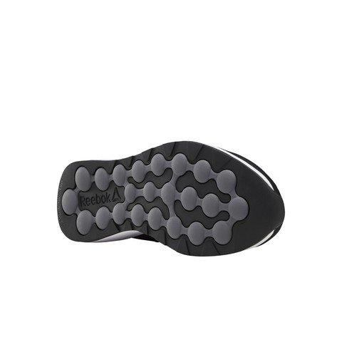 Reebok Ever Road DMX 2.0 Erkek Spor Ayakkabı