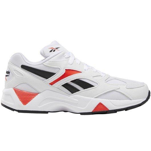 Reebok Aztrek 96 Erkek Spor Ayakkabı