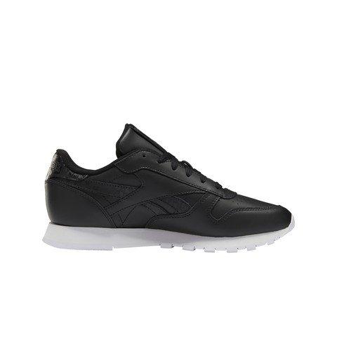 Reebok Classic Leather '19 Kadın Spor Ayakkabı