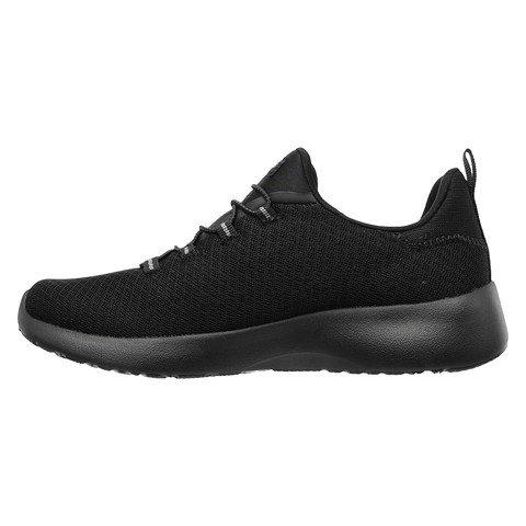 Skechers Dynamight Kadın Spor Ayakkabı