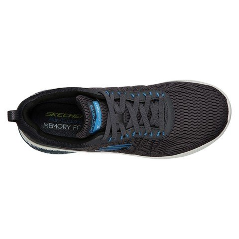 Skechers Skech-Air Ultra Flex Erkek Spor Ayakkabı