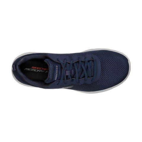Skechers Dynamight 2.0 Rayhill Erkek Spor Ayakkabı