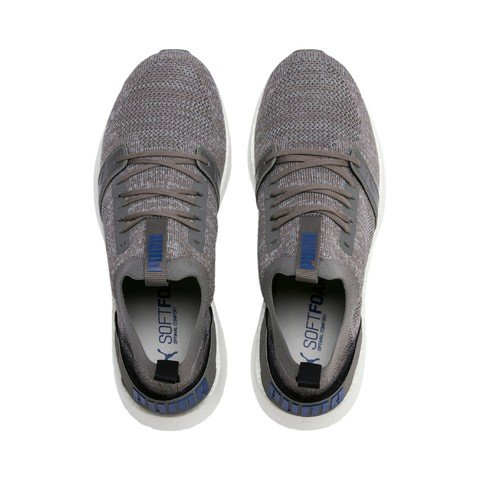 Puma NRGY Neko Engineer Knit Erkek Spor Ayakkabı