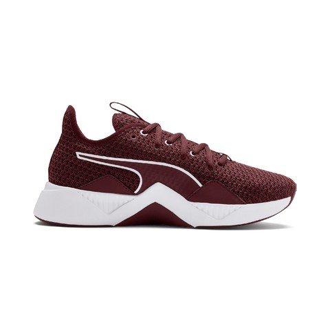 Puma Incite FS Kadın Spor Ayakkabı