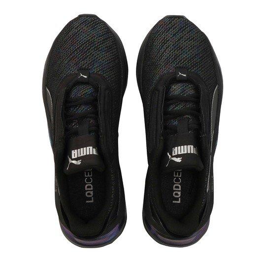 Puma LQDCELL Shatter XTLuster Kadın Spor Ayakkabı