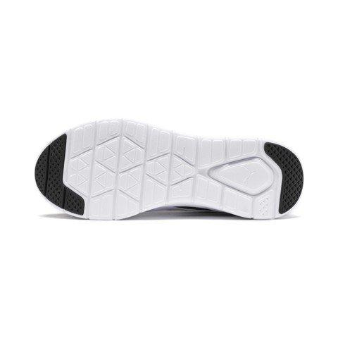 Puma Flex Essential Core Erkek Spor Ayakkabı