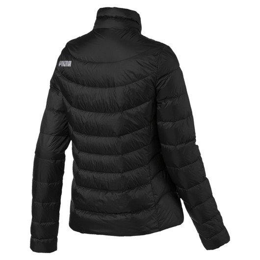 Puma PWRWarm packLITE 600 Down Kadın Ceket