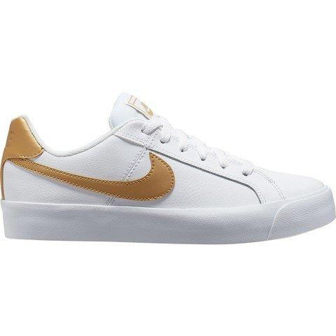 Nike Court Royale Ac Kadın Spor Ayakkabı