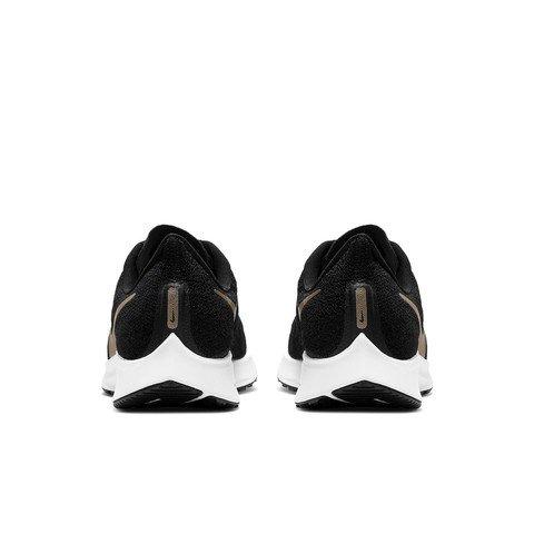 Nike Air Zoom Pegasus 36 Kadın Spor Ayakkabı