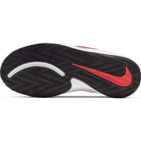 Nike Team Hustle Quick 2 (GS) Çocuk Spor Ayakkabı