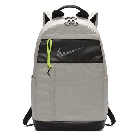 Nike Sportswear Winterized Backpack Sırt Çantası