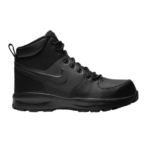 Nike Manoa LTR (GS) Bot