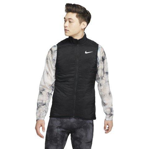 Nike AeroLayer Erkek Yelek