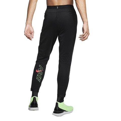Nike Phenom Running Pants Erkek Eşofman Altı