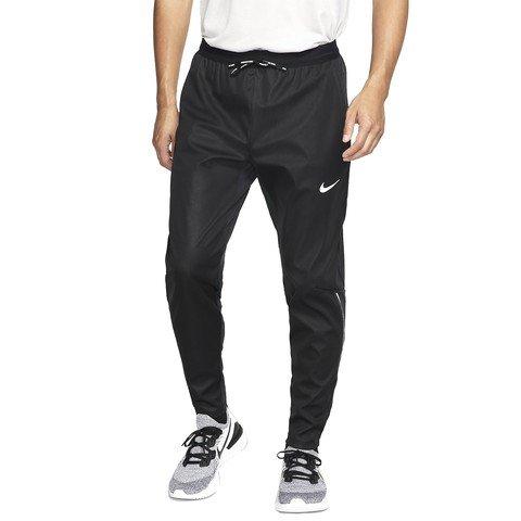 Nike Shield Phenom Running Erkek Eşofman Altı