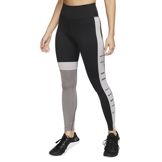 Nike One 7/8 Kadın Tayt