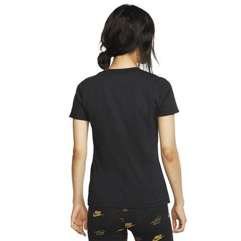Nike Sportswear Statement Shine Kadın Tişört