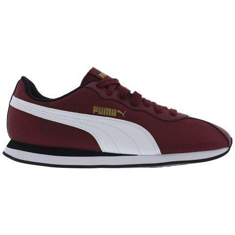 Puma Turin II NL Erkek Spor Ayakkabı
