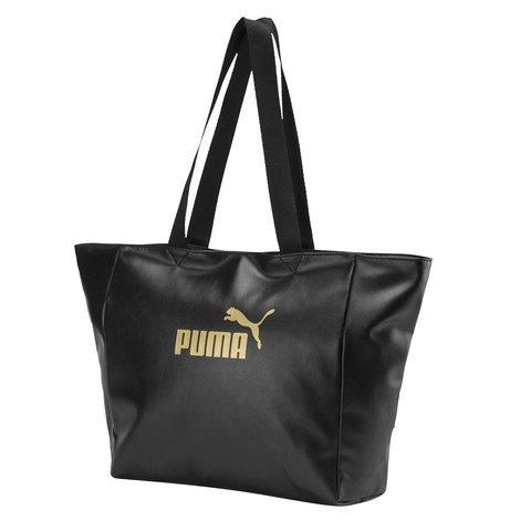 Puma Core Up Large Shopper Kadın Omuz Çantası