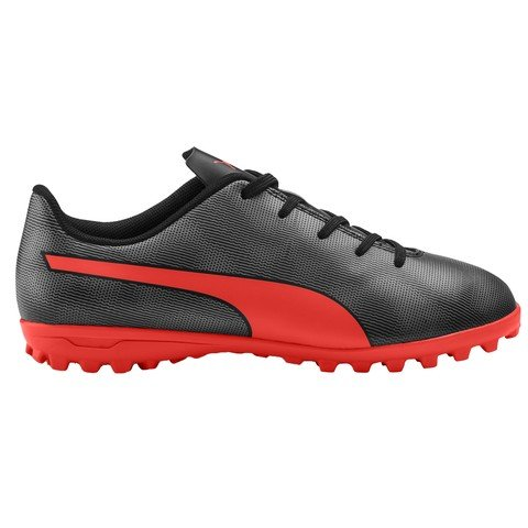 Puma Rapido TT Jr TF Çocuk Halı Saha Ayakkabı