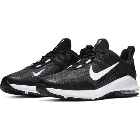 Nike Air Max Alpha Trainer 2 Erkek Spor Ayakkabı