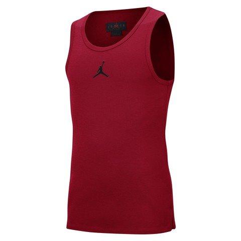 Nike Jordan 23 Alpha Buzzer Beater Tank Erkek Atlet