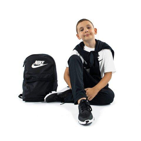 Nike Heritage 2.0 Backpack FW20 Sırt Çantası