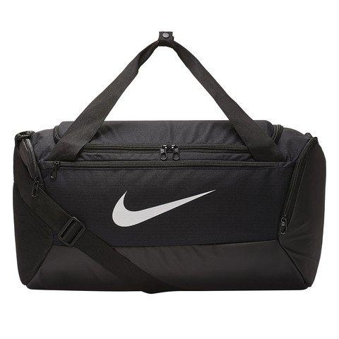 Nike Brasilia Training Duffel (Small) Spor Çanta