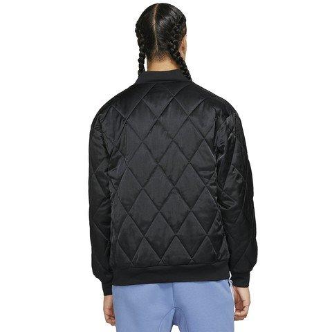 Nike Air Satin Kadın Ceket